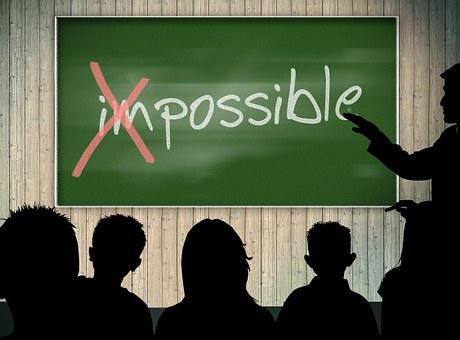Teachers In NIgeria_Academic Success is possible