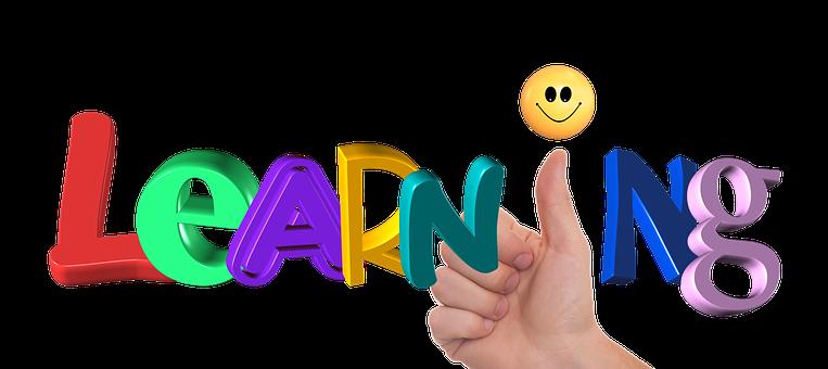 Teachers In Nigeria_Learning becomes fun