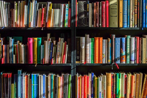 Teachers In Nigeria_books-are meant to be read