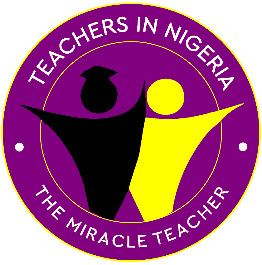 Teachers In Nigeria