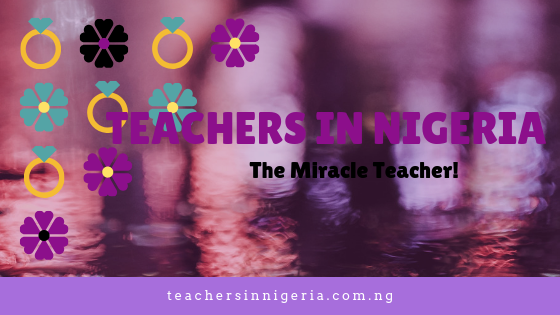 Teachers In Nigeria_All About_Canva